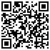 Android aplikacija za spletni iskanik www.kost.si